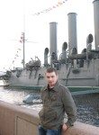 aleks alekseev, 31  , Balezino