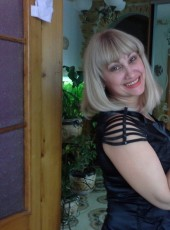 Angelina, 55, Ukraine, Donetsk