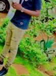 thierry, 27  , Koudougou