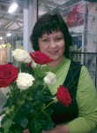 Lyudmila, 55  , Lida