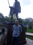 Armen, 43  , Yerevan