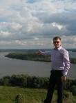 Evgen, 29  , Mendeleyevsk