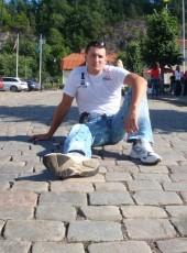 VOVAN, 34, Spain, Murcia