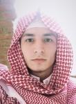 imamahmadmagd784