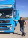 Taras, 37  , Staryy Sambir