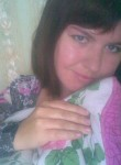 Rita, 38  , Cheremkhovo