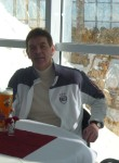 Sergey, 65  , Moscow