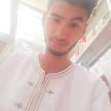 Rbebah, 19  , Laghouat