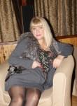 Nina , 52  , Moscow