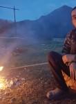 Arsen, 29  , Makhachkala