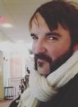 Justincrdblyme, 34  , Brockton