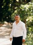Andrei, 32 года, Славянск На Кубани