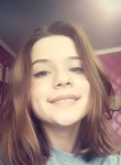 Alisa, 18, Yakutsk