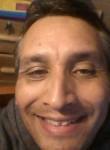 santiago, 41  , Santiago