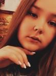 Diana , 18  , Novoleushkovskaya