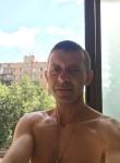 Gennadiy, 42  , Moscow