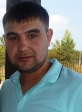 Aynur, 32, Russia, Naberezhnyye Chelny