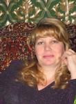 Marina, 59, Moscow