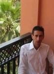 Hassan, 45  , Tangier
