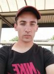 Zoloka, 29  , Kisvarda