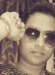 Aditya, 32  , Wai