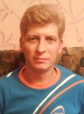 Igor, 49, Russia, Perm
