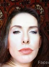 Nastya, 45, Uzbekistan, Tashkent