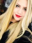 Фото девушки Oktyabrina из города Вінниця возраст 22 года. Девушка Oktyabrina Вінницяфото