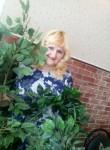 Anna, 50, Rtishchevo