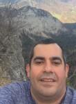 saraiva, 46  , Ecublens (Vaud)