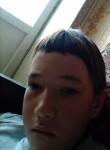 Dima, 18  , Uchaly