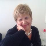 Lera, 54  , Milano