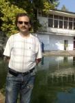 Sergey, 53  , Prokopevsk