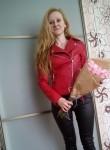 ----lisichka, 39, Brest