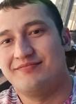 dzhokha, 28  , Volgograd