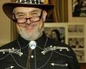 Andrey Gorbatov, 58 - Just Me Photography 90