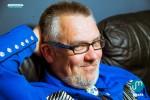 Andrey Gorbatov, 58 - Just Me Photography 96
