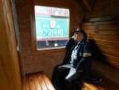Andrey Gorbatov, 58 - Just Me Photography 95