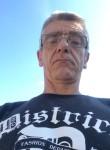 mahauxfrancis, 54  , Moulins