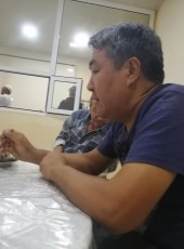 Rashid, 53, Uzbekistan, Tashkent