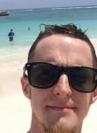 Chris, 30  , Worcester