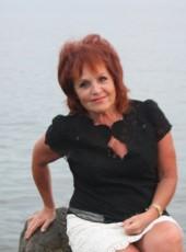Tamara, 69, Russia, Moscow