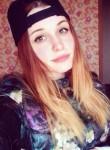Alisa, 28, Oskemen