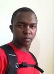 sabis, 36  , Yaounde