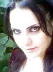Larisa, 34  , Nazran