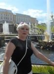 GALINA ShVEDOVA, 59  , Yekaterinburg