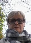 Татьяна, 56  , Lviv