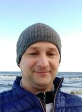 Ivan, 39, Ukraine, Podolsk