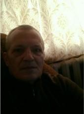 Vyacheslav, 58, Russia, Arkhangelsk