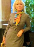 Elena, 63, Moscow